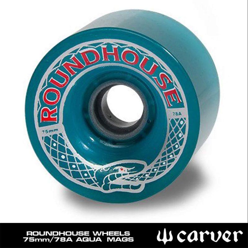 Carver Surf Skate Canada Online Sales Pickup Vancouver