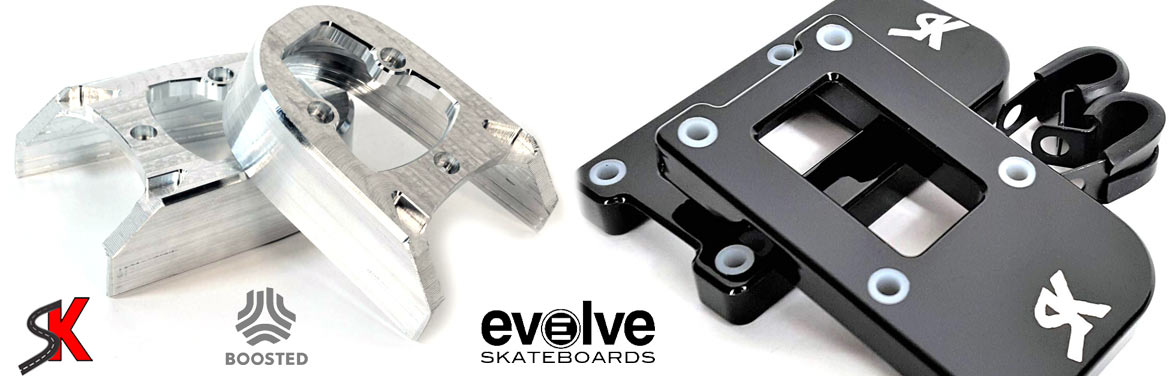 Skate Kastle Boosted Bash Guards Canada Online Sales Pickup Vancouver