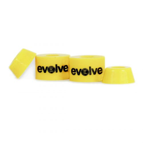 Evolve Performance Bushings White 87a Canada Online Sales Vancouver Pickup