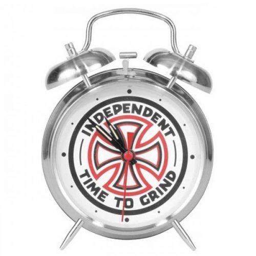 Independent Trucks Time To Grind Canada Online Sales Pickup Vancouver