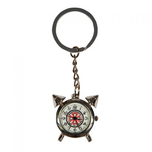 Independent TTG Keychain Clock Canada Online Sales Pickup Vancouver