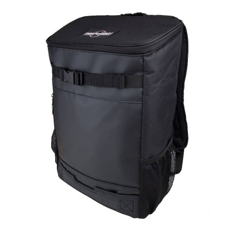 Independent Container Backpack Vancouver Canada online sales pickup