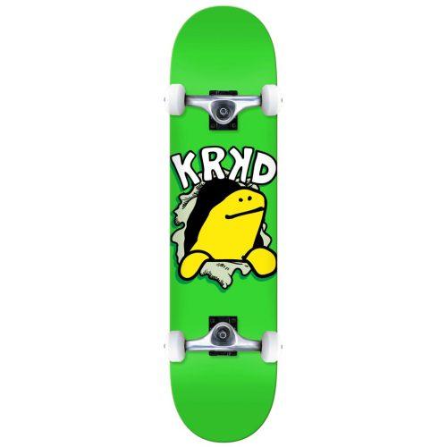 Krooked Skateboards Canada Online Sales Pickup Vancouver