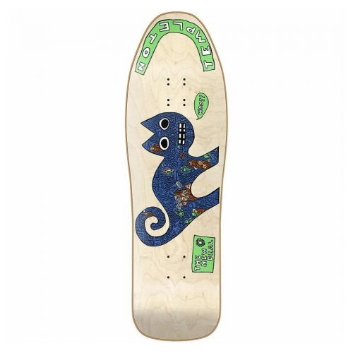 New Deal Skateboards Ed Templeton Canada Online Sales Pickup Vancouver