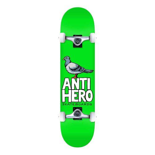 Antihero Pigeon Hero LG Canada Online Sales Vancouver Pickup