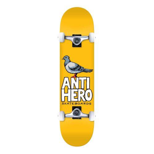 Antihero Pigeon Hero Mini Canada Online Sales Vancouver Pickup