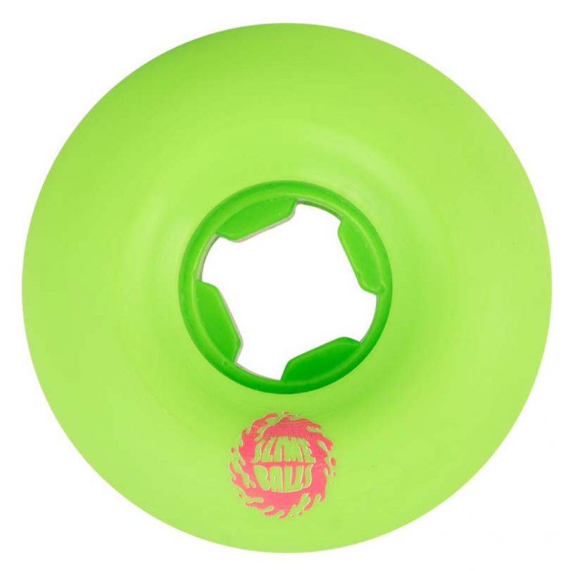 Santa Cruz Slime Balls Vomit Mini Canada Online Sales Pickup Vancouver