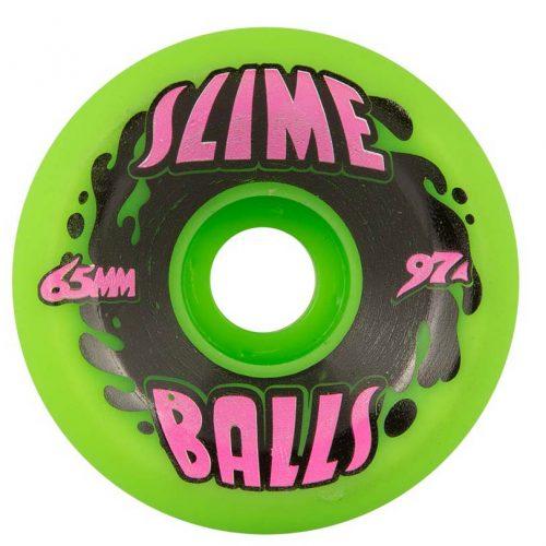 Santa Cruz Slime Balls Splat Vomits Canada Online Sales Pickup Vancouver