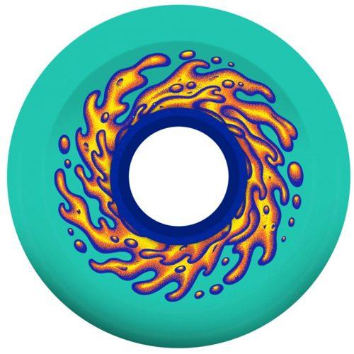 Slime Balls Skateboard Canada Online Vancouver Sale
