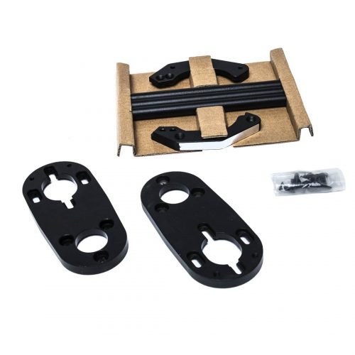 Evolve Motor Bash Guard Canada Online Sales Pickup Vancouver