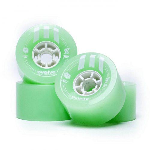 Evolve Street Wheels Canada Online Sales Pickup Vancouver