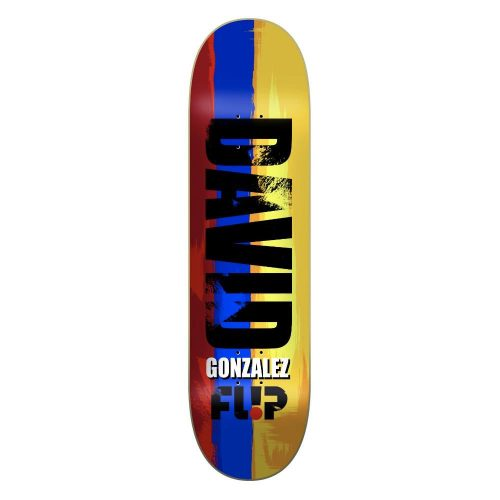 Flip Gonzalez International Deck Canada Online Sales Vancouver Pickup