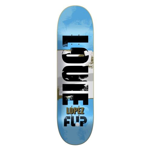 Flip Lopez International Deck Canada Online Sales Vancouver Pickup