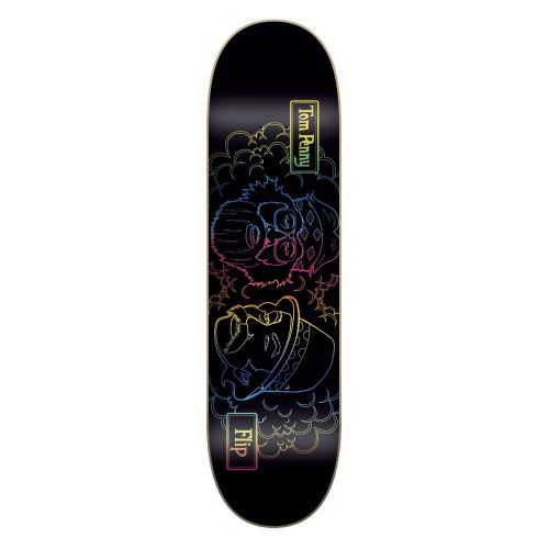 Flip Penny Toms Friends Blacklight Canada Online Sales Vancouver Pickup