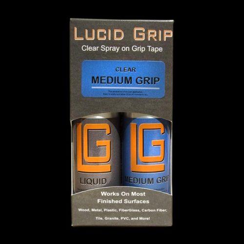 Lucid Griptape Canada Online Sales Pickup Vancouver