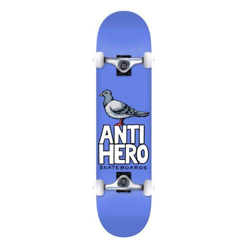 Antihero Pigeon Hero MD Complete Canada Online Sales Vancouver Pickup