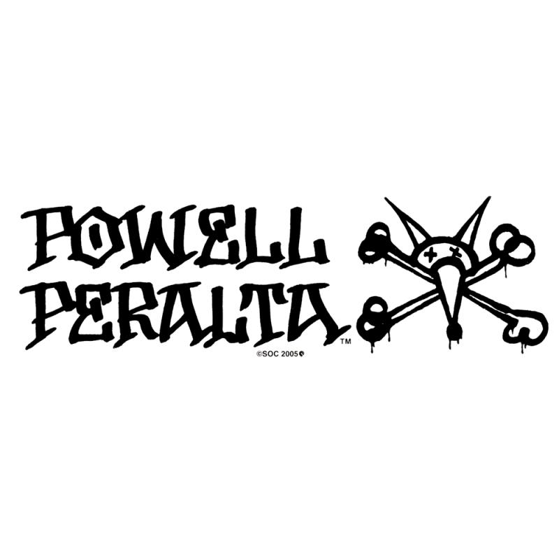 PowellPeraltaLogo Canada Online Sales Vancouver Pickup