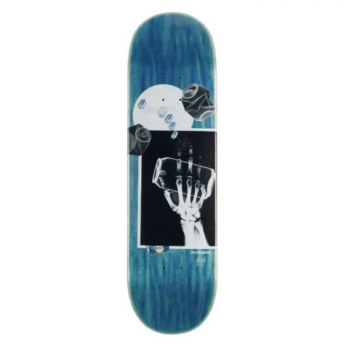 SCUMCO & Sons Kyle Nicholson Til Death Do Us Part Deck Canada Online Sales Vancouver Pickup