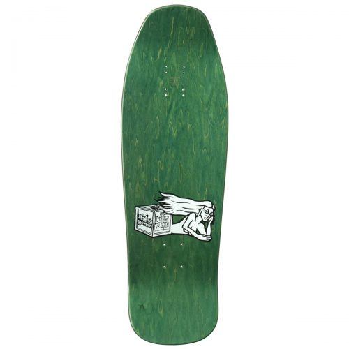 New Deal Andrew Morrison Bird Deck Canada Online Sales Vancouver Pickup