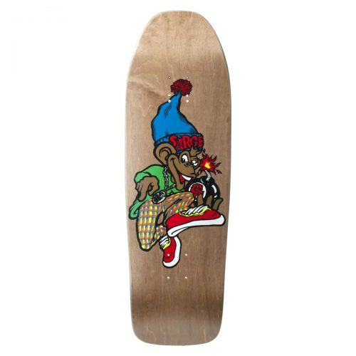 New Deal Sargent Monkey Bomber Deck Canada Online Sales Vancouver Pickup