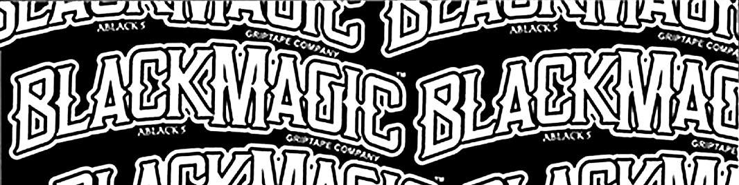 Shorties Black Magic Eraser Canada Pickup Vancouver
