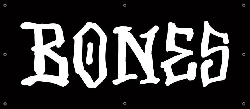 Bones Skateboard Wheels Canada Online Sales Vancouver Pickup