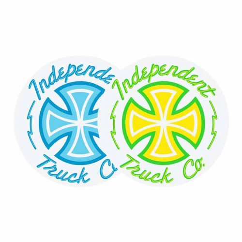 Independent Neon Sticker Canada Online Sales Vancouver Pickup