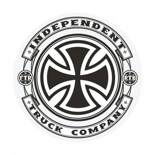 Independent Steady Sticker Canada Online Sales Vancouver Pickup