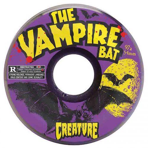 OJ Wheels Vampire Bat Bloodsuckers Canada Online Sales Pickup Vancouver