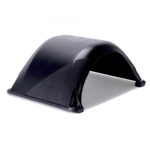 Onewheel Carbon Fiber Fender Black Canada Online Sales Pickup Vancouver