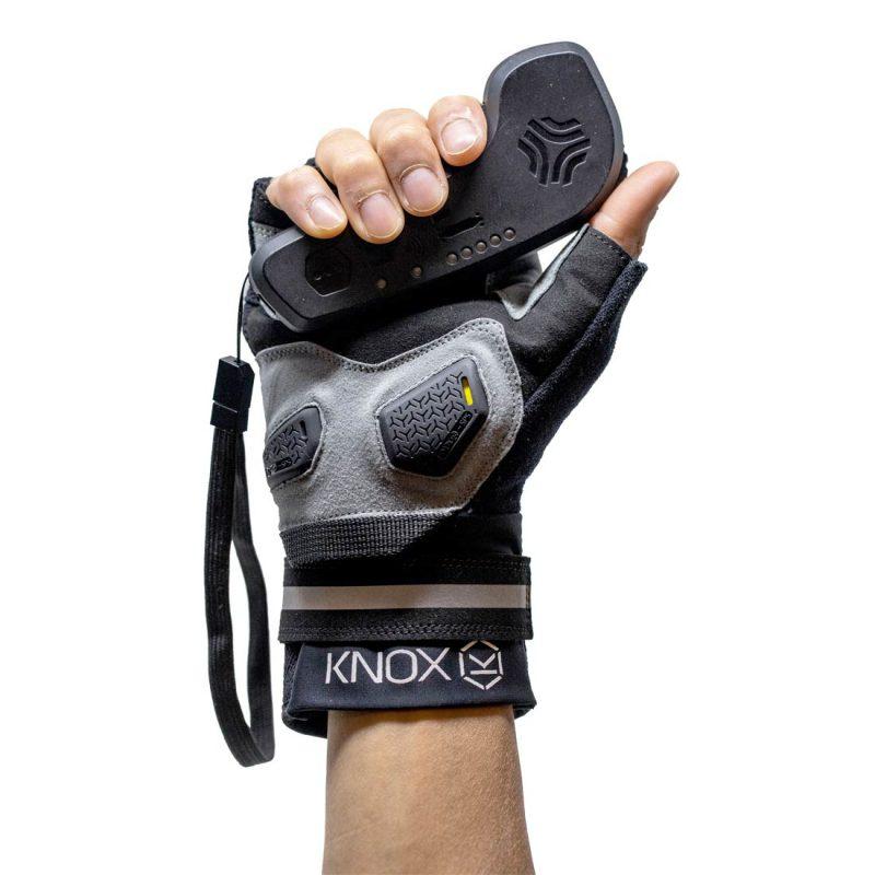 Flatland 3d Eskate Gloves Canada Online Sales Pickup Vancouver