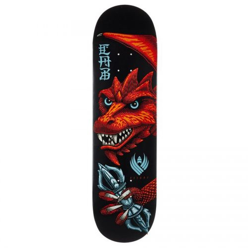 Powell Peralta Caballero Dragon Wing 8.25 Flight Deck Canada Online Sales Pickup Vancouver