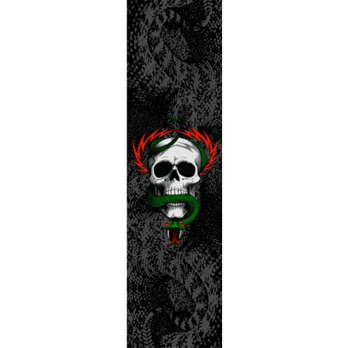 Powell Peralta McGill Snake Grip Tape Sheet Canada Online Sales Pickup Vancouver