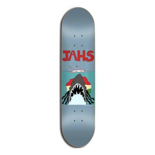 Skate Mental Plunkett Jahs Deck Canada Online Sales Vancouver Pickup
