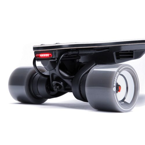 Boosted Beams Canada Online Sales Vancouver Pickup