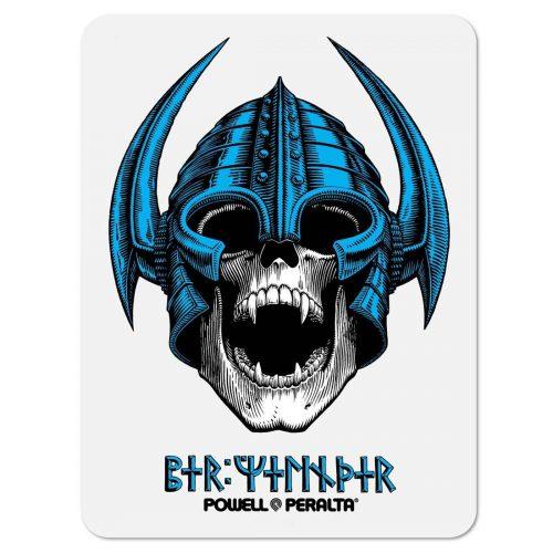 Powell Per Welinder Sticker Canada Online Sales Pickup Vancouver