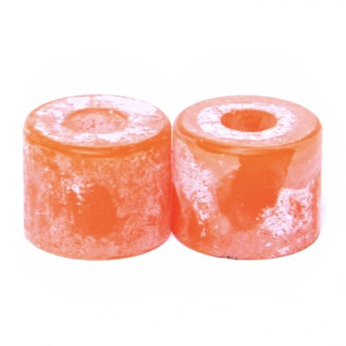 Riptide WFB Tall Barrel Bushings 78a Orange Canada Online Sales Vancouver Pickup