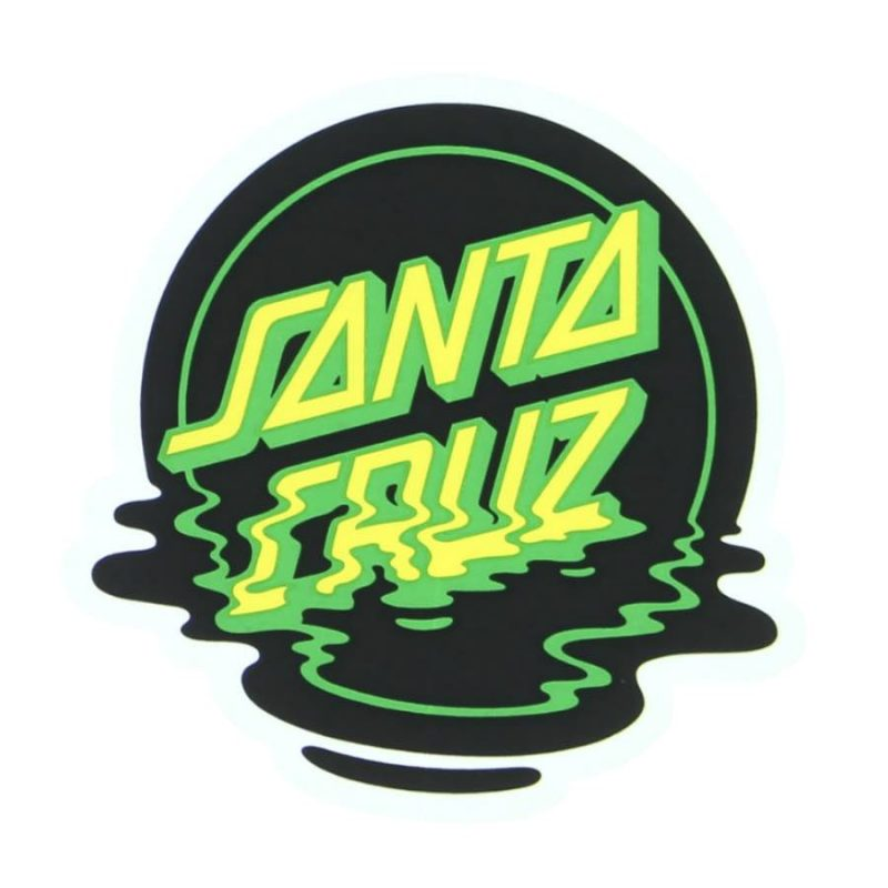 Santa Cruz Dot Reflection Canada Online Sales Vancouver Pickup