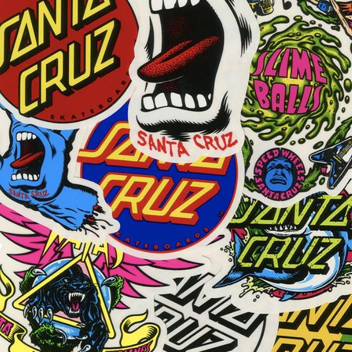 Santa Cruz Skateboards Canada Online Sales Vancouver Pickup