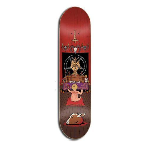 Skate Mental Plunkett Start 'Em Young Deck Canada Online Sales Vancouver Pickup