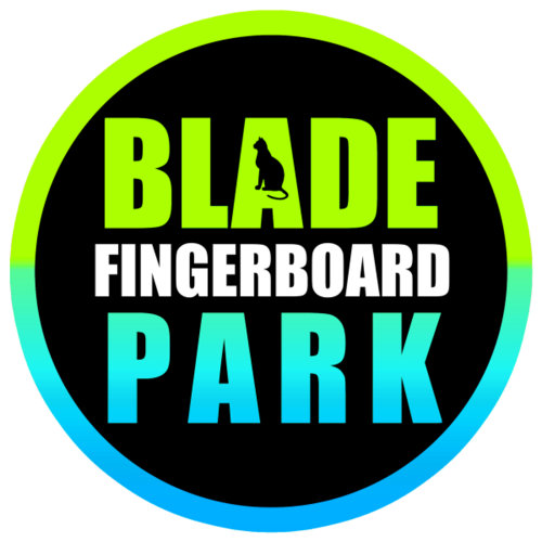 Blade Fingerboard Park Canada Online Sales Pickup Vancouver