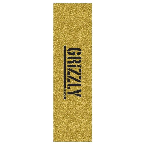 Grizzly Griptape Gold Glitter Canada Online Sales Vancouver Pickup