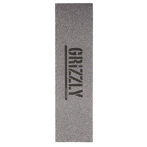 Grizzly Griptape Silver Glitter Canada Online Sales Vancouver Pickup