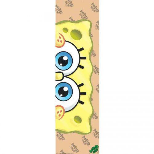 Mob X SpongeBob Squarepants Eyeballs Grip Canada Online Sales Vancouver Pickup
