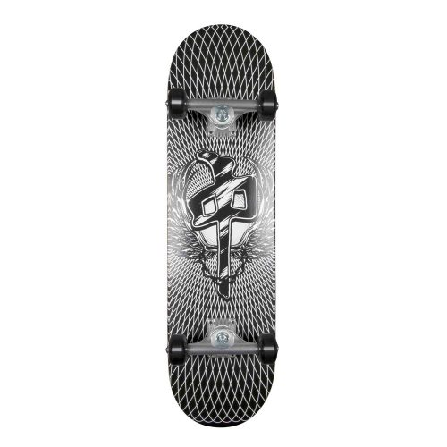 RDS Skateboards Winged 8.25 Complete Canada Online Sales Vancouver Pickup