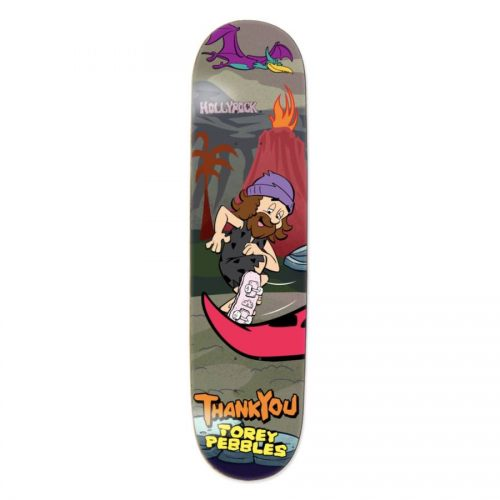 Thank You Stoneage Tory Deck Canada Online Sales Vancouver Pickup