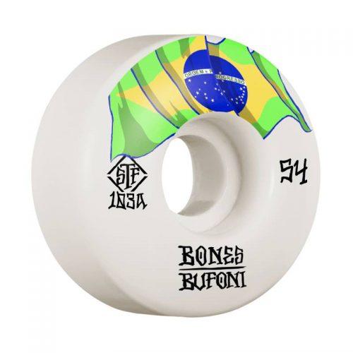 Bones STF Bufoni Origin V1 Standard Canada Online Sales Vancouver Pickup