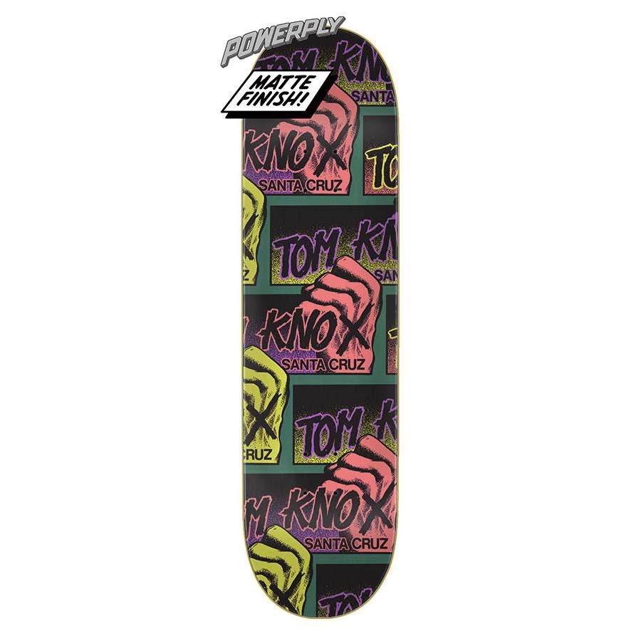 """JIMBO PHILLIPS Skate 4.5/"""" Sticker SKULL BLAST skating skateboard helmets decal"""