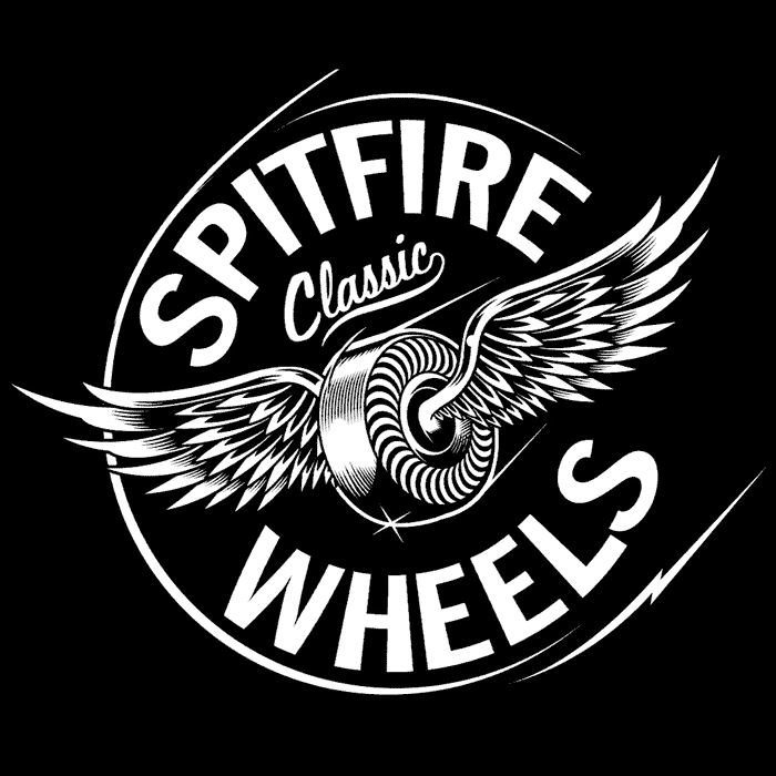 Spitfire Wheels Canada Online Sales Pickup Vancouver