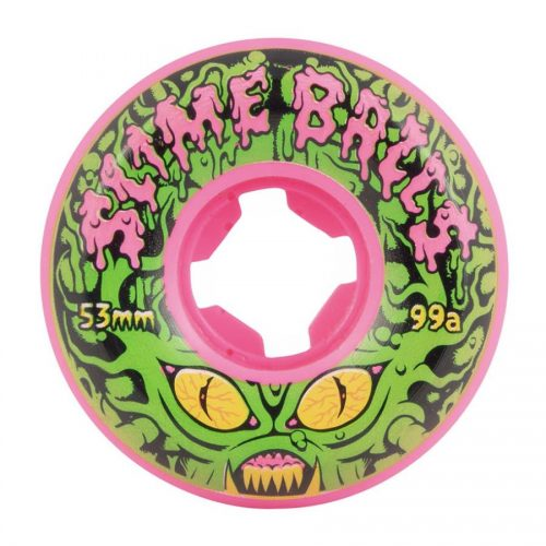 Santa Cruz Slime Balls Freak Invader Canada Online Sales Vancouver Pickup